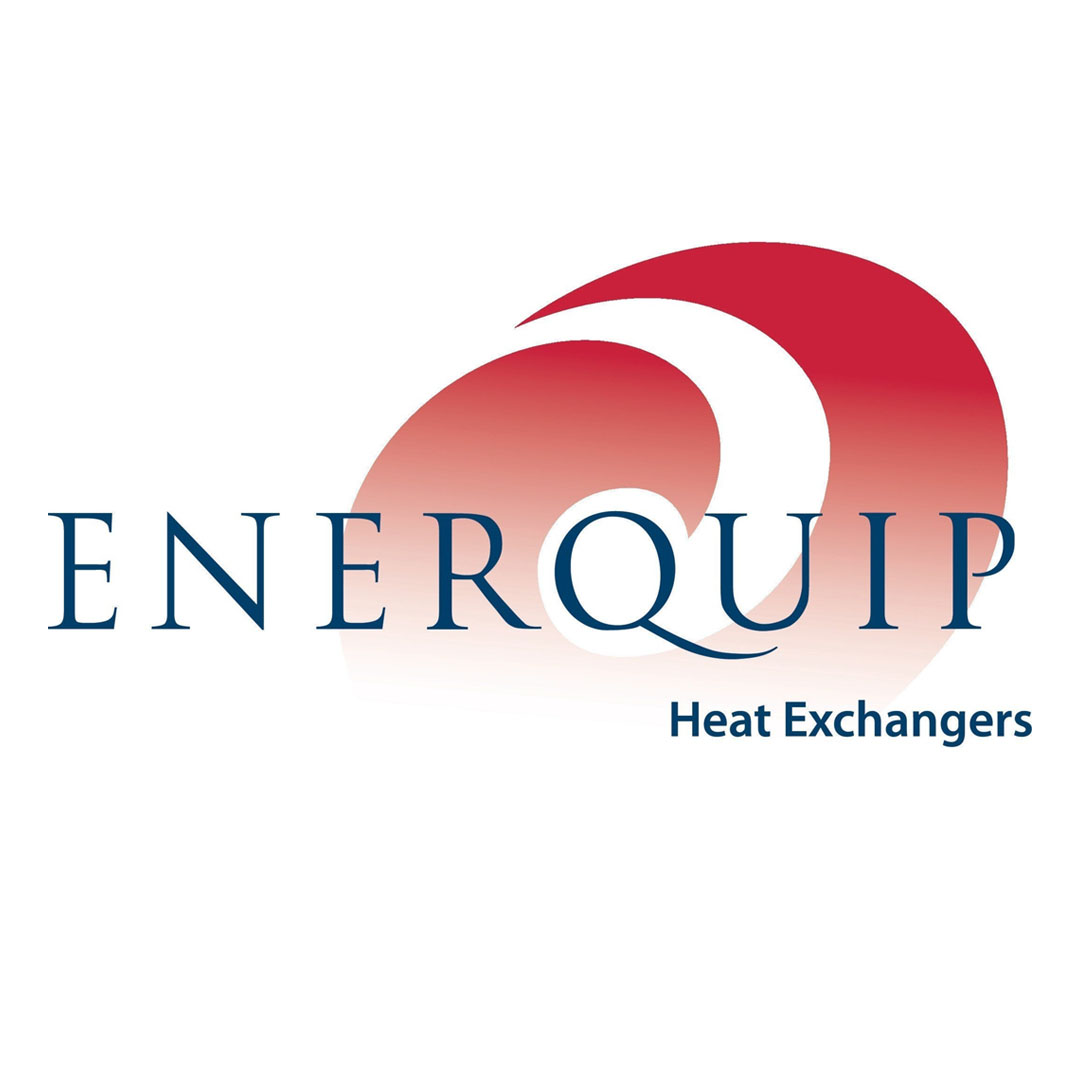 Enerquip Announces Acuity Process As Their Authorized New England Sanitary Distributor