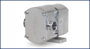 Rotary Load Pumps - Unibloc-Pump - acuity process solutions