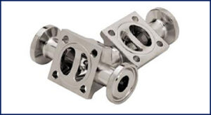 gmp valves - aquasyn - acuity process solutions