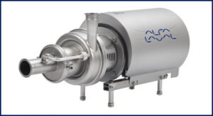 self priming centrifugal pumps - alfa laval - acuity process solutions