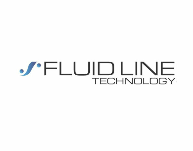 fluidline technologies acuity process solutions